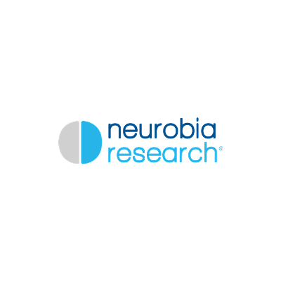 NEUROBIARESEARCH S.L