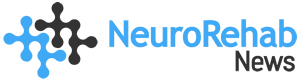 Logo NeuroRehabNews